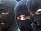На Херсонщине неизвестные в масках ограбили пассажиров маршрутки