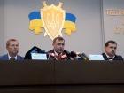 Покушение на Мосийчука: следствие рассматривает три основные версии, в том числе спецслужбы РФ