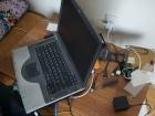 Полиция задержала хакера за взлом сервера крупнейшего мобильного оператора Украины