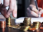 Россиянам продолжат замораживание пенсионных накоплений