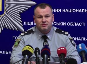 Статус водителя второго авто по резонансному ДТП в Харькове могут изменить - фото