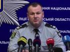 Статус водителя второго авто по резонансному ДТП в Харькове могут изменить