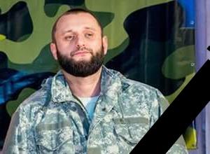 В Броварах жестоко убили ветерана АТО - фото
