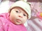 В Киеве из детсада похитили младенца