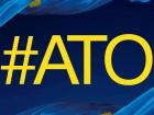 В штабе АТО прокомментировали возможное задержание российскими пограничниками военного ВСУ