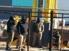 Военная прокуратура открыла дело о конфликте с застройщиком в военном городке в Одессе