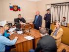 Выкраденному украинцу Грибу продлили арест