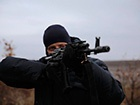 За прошедшие сутки захватчики совершили 16 обстрелов, ранены два защитника