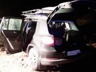 30 золота отобрали у предпринимателей на Житомирщине во время нападения на их авто