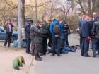 Дело об убийстве Бузины направлено в суд