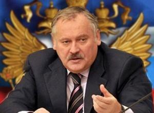 Депутат Госдумы предлагает отменить акты о передаче Крыма в состав Украины - фото