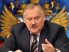Депутат Госдумы предлагает отменить акты о передаче Крыма в состав Украины