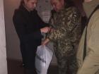 Избрана мера пресечения для начальника Харьковского авиационного университета