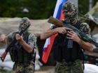 К вечеру боевики совершили 13 обстрелов на Донбассе, ранен один защитник