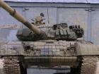 К вечеру оккупационные войска 10 раз обстреляли защитников Украины