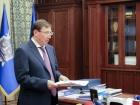 Луценко о Каськиве: Сам дал согласие на выдачу в обмен на определенные гарантии