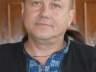 На Луганщине убили местного депутата-патриота
