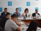 НАПК подало в суд на директора НАБУ Сытника