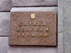 Очередного российского пропагандиста выдворяют из Украины