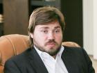 Олигарх Малофеев объявлен в межгосударственный розыск за финансирование боевиков