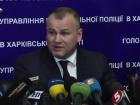 Полиция рассказала, что нарушил второй водитель в смертельном ДТП в Харькове