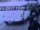 Полиция задержала еще нескольких ветеранов «Донбасса»