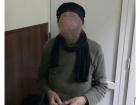"""Полиция задержала женщину, которая """"заминировала"""" аэропорты в Украине"""