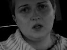 СБУ задержала подозреваемую в теракте в Мариуполе - убийстве Хараберюша