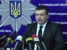 Следствие рассматривает три основные версии убийства бизнесмена в Харькове
