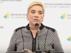 Сотрудница НАПК заявила о фальсификации в ведомстве
