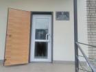 Умер еще один раненый в результате взрыва в суде в Никополе