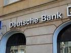 В Германии предлагают отменить 8-часовой рабочий день