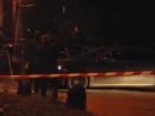 В Харькове убили бизнесмена, возможно причастного к убийству Вороненкова