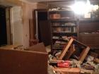 В Киеве после взрыва в квартире нашли погибшую женщину