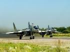 В ВС ВСУ заявили о попытке нападения на военный объект в Винницкой области