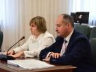 ВРП на годовщину Революции Достоинства уволила «судью Майдана»