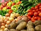 29-31 декабря в Киеве состоятся продуктовые ярмарки