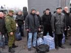Бирюков: 14 освобожденных подозреваются в дезертирстве