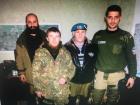 Будут судить россиянина, пытавшего военнопленных