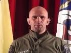Экс-командир «черной сотни» «Беркута» получил российское гражданство