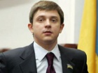 Генпрокуратура нашла «существенные замечания» к подозрению Олесю Довгому