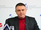 Главарь террористов «ЛНР»: Мы тесно сотрудничаем с Сурковым