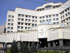 """КСУ признал неконституционным закон о """"партийной диктатуре"""""""