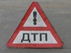 На Львовщине перевернулся автобус с пассажирами: трое госпитализированы