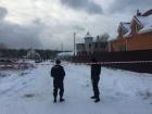 Перестрелка в Княжичах: суд возобновил Куряту в должности начальника уголовного розыска Киева