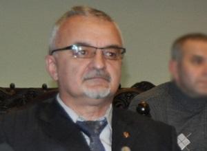После условного срока «титушководу» Крысину, судья Линник отпустил из СИЗО «титушек» - фото