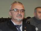 После условного срока «титушководу» Крысину, судья Линник отпустил из СИЗО «титушек»