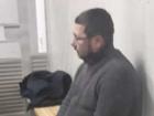 """Суд арестовал """"шпиона из Кабмина"""" на 60 суток"""