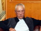Суд дал разрешение на задержание олигарха Дыминского, подозреваемого в совершении смертельного ДТП
