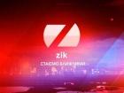 Телеканал ZIK заявляет о попытке рейдерского захвата со стороны нардепа БПП Загория